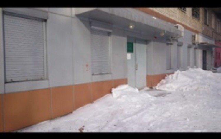 ул Хабаровская, 25