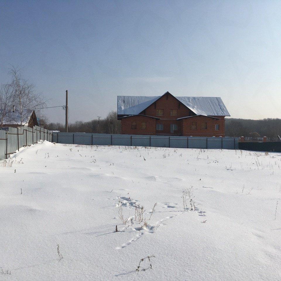 Корсаково,  ул. центральная